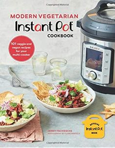 Instant Loss: Eat Real, Lose Weight: How I Lost 125 Pounds--Includes 100+ Recipes: Amazon.co.uk: Williams, Brittany: 9780358121855: Books Sauteed Vegetables, Veggies, Instant Pot, Multi Cooker Recipes, Balanced Meals, Multicooker, Cooking Equipment, Nutritious Meals, No Cook Meals