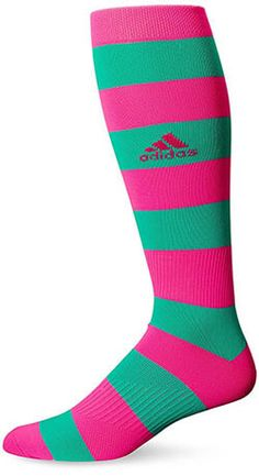 f30d440aed80 20 Top 20 Best Soccer Socks And Athletic Socks In 2016 Reviews ...