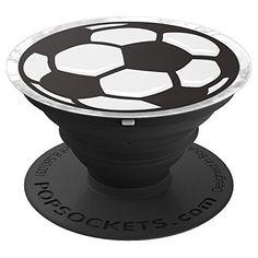 Soccer Ball for a Fan, Player, Goalkeeper, Coach or Train... https://www.amazon.com/dp/B07DWPTD2Z/ref=cm_sw_r_pi_dp_U_x_EvalBbSNQ6GSZ