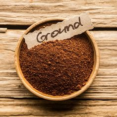 11 Awesome Uses For Old Coffee Grounds | Survival Frog Blog