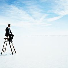 Why Good Leaders Don't Always Negotiate #marketing #biz #smallbiz #success #leadership #negotiating #techtalk