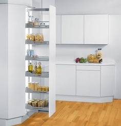 1000 images about kitchen on pinterest tandem cgi and - Lamiplast cocinas ...