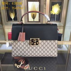 gucci Bag, ID : 57237(FORSALE:a@yybags.com), gucci waterproof backpack, gucci one strap backpack for kids, gucci zip around wallet, authentic gucci handbag sale, gucci slim leather briefcase, gucci shop online sale, gucci handbags cheap, gucci eua, gucci fabric purses, gucci name, where to buy gucci online, shop gucci online usa #gucciBag #gucci #gucci #nappy #bag