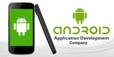 Ask Online Solutions the Perfect and Reliable #AndroidAppDevelopmentCompany