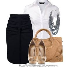 Nude inspirations #nude #workoutfit