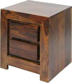 #Möbel #Kommode Nightstand, Relax, Furniture, Home Decor, Indian, Dresser, Decoration Home, Room Decor, Bedside Cabinet