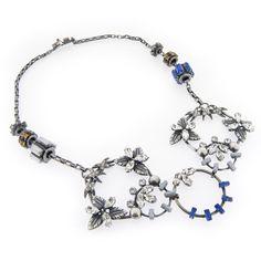 Necklace Kira 168