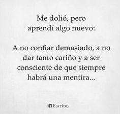 #frases #escritos #amor #desamor #followme #quote #love #tequiero #teextraño #teodio #porque