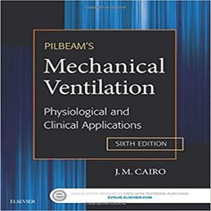 A guide to hardware 9th edition test bank andrews test banks test bank for pilbeams mechanical ventilation physiological and clinical applications 6th edition by cairo pdf fandeluxe Gallery