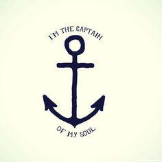 Captain...