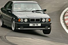 e34 Bmw 740, Bmw M5 F10, E34, Bmw Motors, Bmw Series, Bmw Alpina, Bmw Classic, Bmw Cars, Sexy Cars
