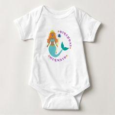 Giraffe Birthday, Baby Boy 1st Birthday, 2nd Baby, Unicorn Birthday, Mermaid Birthday, Elephant Baby Clothes, Cute Baby Clothes, Baby Elephant, Second Baby Announcements
