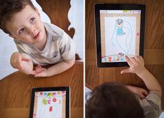 Card-making just got WAY more fun for kids (and adults!) | Cardstore Blog
