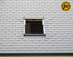 Velux pose complète - Site de Frédéric Mainguet Pose Velux, Axe De Rotation, Garage Doors, Outdoor Decor, Home Decor, Drill Jig, Bricolage, Tips, Decoration Home