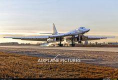 Россия - ВВС самолет RF-94109 в неизвестном фото
