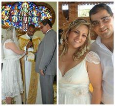 Casamento Mirella