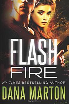 Flash Fire: (A Navy SEAL Romance) by Dana Marton https://www.amazon.com/dp/1940627133/ref=cm_sw_r_pi_dp_x_9WmOxbWZVQVNN