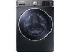Best Washing Machines - Business Insider