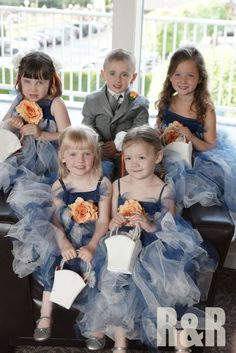 DIY tutu dresses with tanks underneath (so the tulle doesn't get too scratchy for the girls!