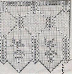 1920630_827104297353039_7904626483241529089_n.jpg 500×512 pixels