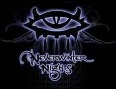 Neverwinter Nights for PC. I miss playing in the role play forums with all of my friends.
