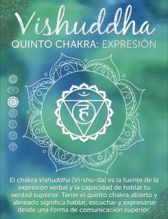 Mariena_reiki: Quinto Chakra Vishudha