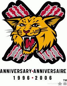Moncton Wildcats - Google Search