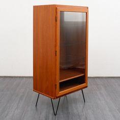 1960s cabinet - Karlsruhe