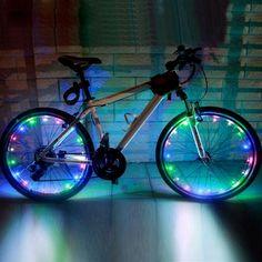 BLACK MUSHROOM BICYCLE HANDGRIPS LOW RIDER BEACH CRUISER BIKE GRIPS