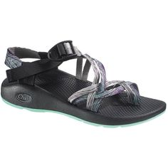 d9163114298d Chaco Sandals ZX 2 Yampa Sandal (Women s) - Sport Sandals - Rock