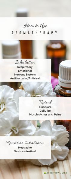 Understand when you should use an oil topically vs. Also, learn about dilution math! (No algebra, I promise). Essential Oil Safety, Are Essential Oils Safe, Eczema Symptoms, Eczema Psoriasis, Get Rid Of Eczema, Diluting Essential Oils, Eczema Relief, Natural Aloe Vera, Eczema Remedies