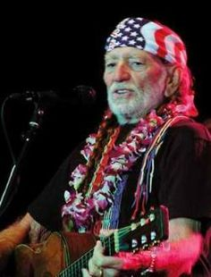 Image Detail for - willie nelson born 1933 us country singer and songwriter actor poet . Famous Country Singers, Country Music Artists, Famous Singers, Country Musicians, Willie Nelson, I Love Music, Kinds Of Music, Music Is Life, Music Music