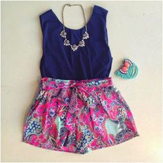 Zelihas Blog: Cute Summer Outfits find more women fashion ideas on http://www.misspool.com find more women fashion ideas on www.misspool.com
