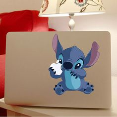 I don't have an apple computer, but this is adorable.