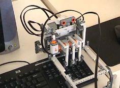 lego-tetris-bot