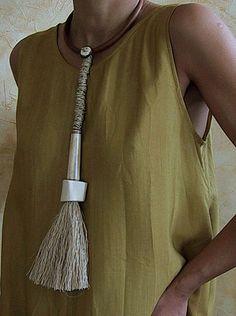 Necklaces | www.2dayslook.com