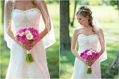 Gina Cristine Photography » Boutique Wedding Photographers based in Chicago