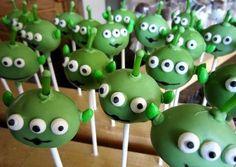 cumpleanos-toy-story-cake-pops
