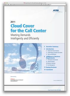 Cloud Cover For The Call Center.pdf.png (1069×1460)