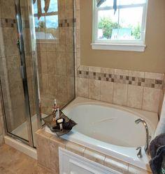 Building Our Venice With Ryan Homes Venice Model Photos Ryan Homes Master Bathroom Layout Ryan Homes Venice
