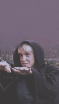 ⚡ . . #dracomalfoy #draco #malfoy #harry #potter #harrypotter #hogwarts #hogwartsschoolofwitchcraftandwizardry
