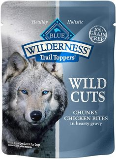 16 Axel Food Choices Ideas Dog Food Recipes Wet Dog Food Food Animals