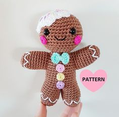 Gingerbread Blanket Knitting Pattern : 1000+ images about Crochet on Pinterest Graph crochet, Vintage crochet patt...