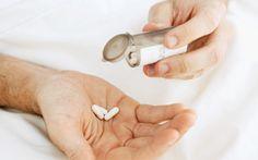 ¿Podrían influir los antibióticos en la progresión del Alzheimer? Por Ana Molinero Crespo, Farmacéutica Comunitaria - Comité científico en KnowAlzheimer