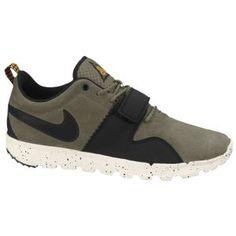 Trainerendor / Nike ACG