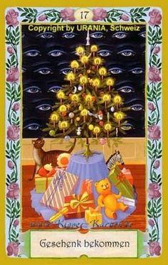 Трактовка карт Киппер Мистерия Tarot, Advent Calendar, Holiday Decor, Decks, Fish, Gifts, Faith, Advent Calenders, Pisces