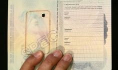 passport renewal cost philippines 2017