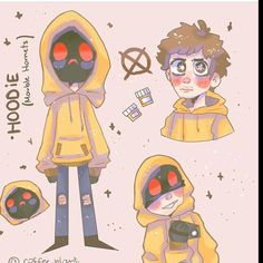 (notitle) Related posts:Hoodie Masky Proxies Creepypasta Poster Print Set of i cant i will do this for my children in the future// noone in this fandom s. Familia Creepy Pasta, Creepy Pasta Family, Creepypasta Chibi, Hoodie Creepypasta, Anime Villians, Desenhos Gravity Falls, Laughing Jack, Jeff The Killer, Boy Character