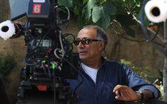پدرخوانده سینمای ایران به کوبا می رود