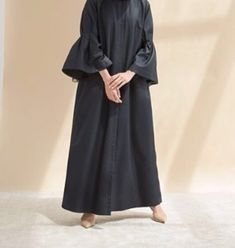 Kate Abaya – The Best Abayas Design & Quality
